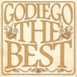 Godiego Godiego The Best