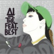 AI THE FEAT. BEST