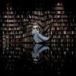 松任谷由実 宇宙図書館