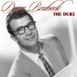 Dave Brubeck The Duke