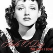 Anita O'Day Beautiful Love