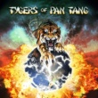 TYGERS OF PAN TANG Only The Brave