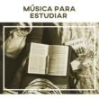 Academia de Música para Estudiar Fácilmente Nueva Música de la Edad