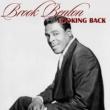 Brook Benton Looking Back