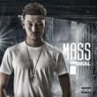 MASS/ROWSHI TRY DAT (feat. ROWSHI)