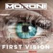 Moroni First Vision