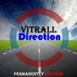 Vitrall Direction