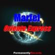 Marfel Oriente Express