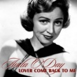 Anita O'Day Lover Come Back to Me