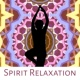 Deep Meditation Music System Spirit Relaxation ‐ Meditation Calmness, Yoga Training, Spirit Journey, Inner Peace