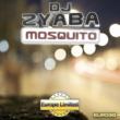 DJ Zyaba Mosquito