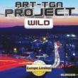 Art-Tgn Project Wild
