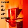 Matt Maltese Vacant in the 21st Century