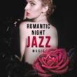 Instrumental Piano Music Zone