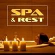 Massage Spa Academy