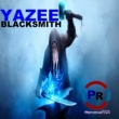 Yazee Blacksmith