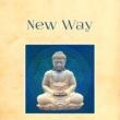 Healing Yoga Meditation Music Consort