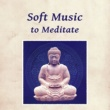 Inner Peace Music Universe Yoga Mindfulness