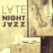 Instrumental Jazz Music Ambient