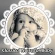 Baby Brilliant Music Universe