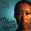 Masayo Queen Intro