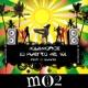 Daviddance La Puerta Del Sol - Episode 2