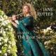 Jane Rutter/シンフォニア・オーストラリス/Erin Helyard Vivaldi: The Four Seasons