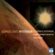 Sydney Symphony Orchestra/Edo de Waart Mysterium ‐ Ngangkar & Guyuhmgan