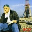 ECD Power of the Underground