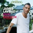UNKLE Global Underground #37: James Lavelle - Bangkok