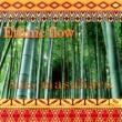Silky masaharu Ethnic flow