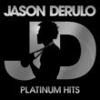 Jason Derulo Platinum Hits