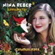 Nina Reber Im Zwärgeschritt