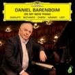 ダニエル・バレンボイム オン・マイ・ニュー・ピアノ