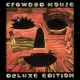 Crowded House Woodface [Deluxe]
