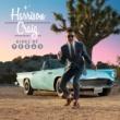 Harrison Craig Comin' Home Baby