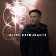 Jesse Kaikuranta Vielä Yksi Laulu