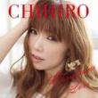 CHIHIRO Christmas Love
