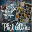 Phil Collins Two Hearts (2016 Remastered)