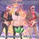 Music in Translation It's Xmas Don't You Know!