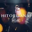 H!dE HITORIJANAI