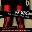 Video Nie Obchodzi Nas Rock