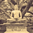 Soothing Music Specialists Deep Meditation