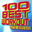 CALVIN HARRIS & Workout Buddy This is What You Came For (Workout Remix)
