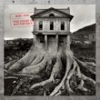 Bon Jovi This House Is Not For Sale [Deluxe]