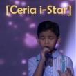 Aniq Ceria i-Star