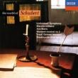 サー・クリフォード・カーゾン/ウィーン八重奏団員 ピアノ五重奏曲 イ長調 D667《ます》: 第4楽章:THEMA - ANDANTINO - VARIAZIONI - ALLEGRETTO