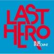 BLUE ENCOUNT LAST HERO