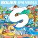 Bolier Ipanema - EP