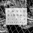 David Bisbal Duele Demasiado